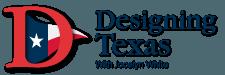 designing-texas-logo-sm